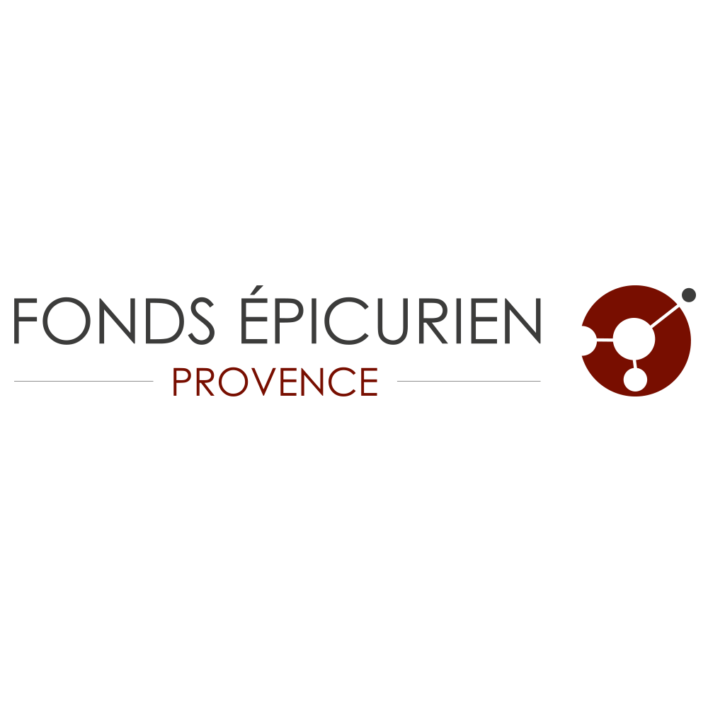 Le Fonds Épicurien