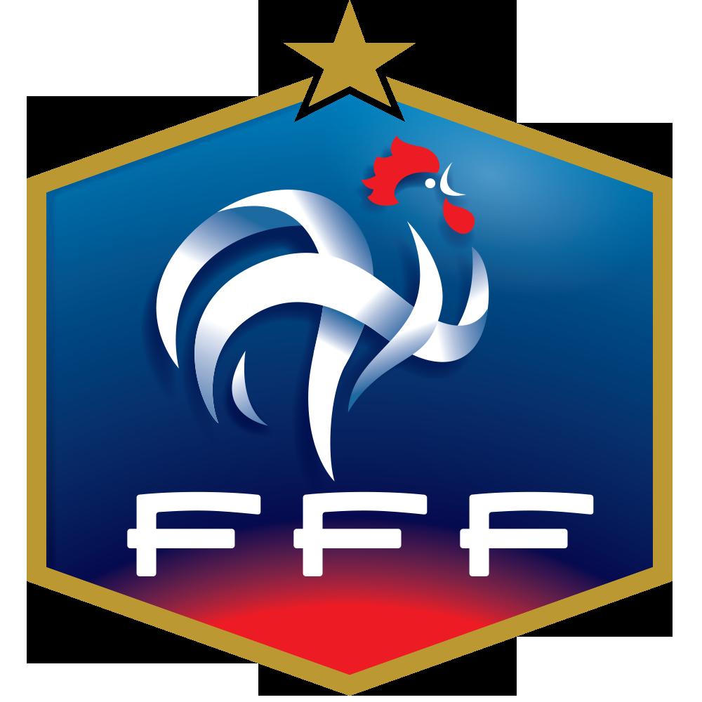 121fa9484 French Football Federation (FFF)—Mucem