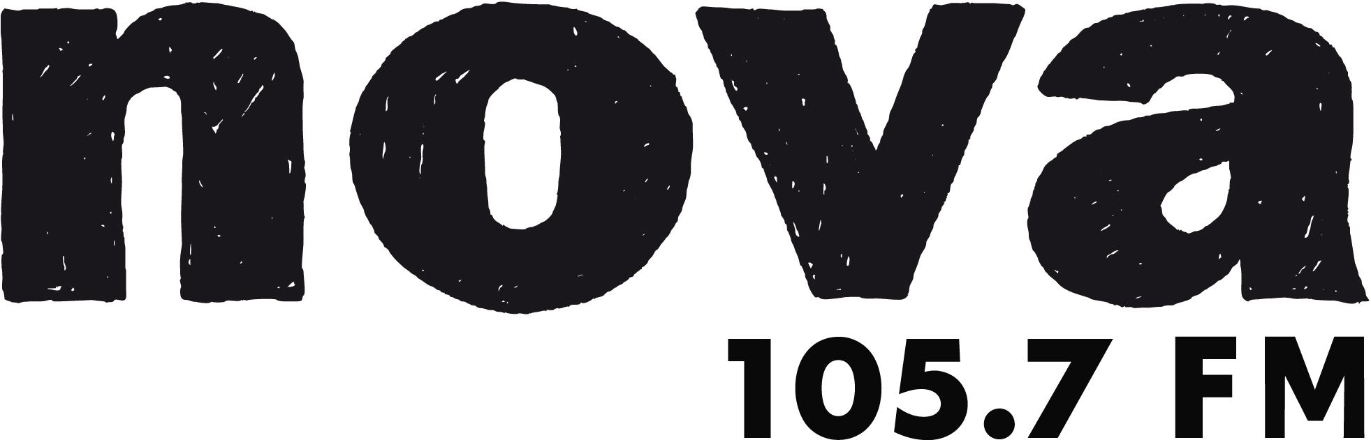 Radio Nova Nettiradio