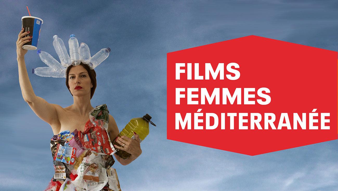 rencontres films femmes méditerranée