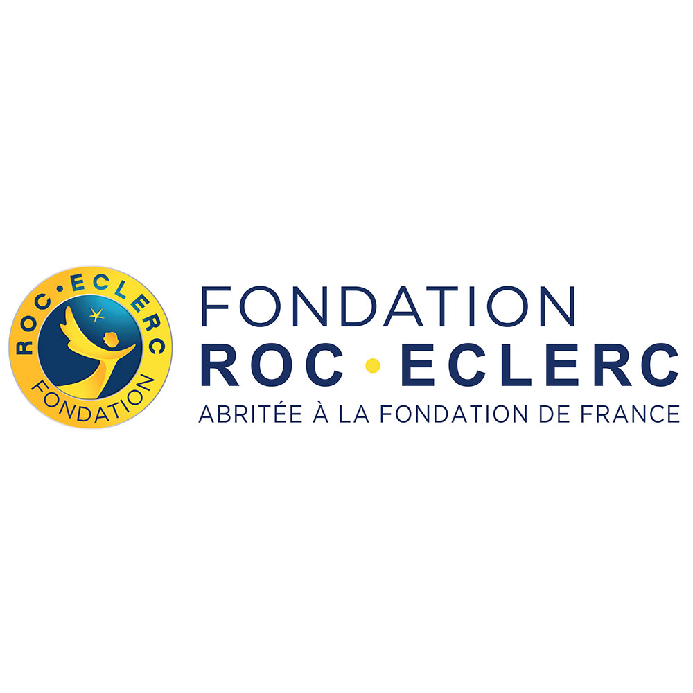 Fondation Roc Eclerc