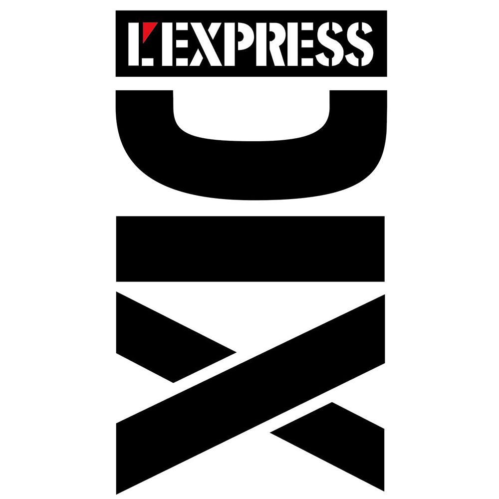 L'Express Dix