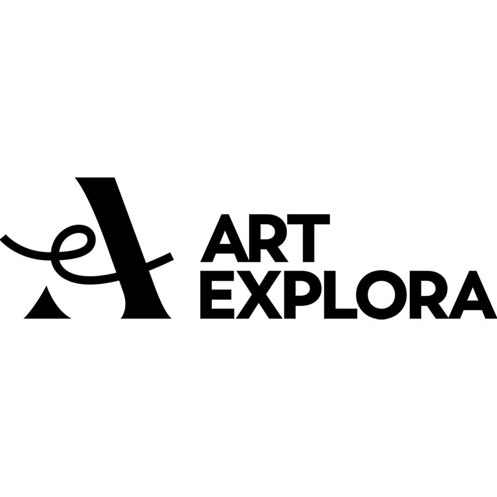 Logo Art Explora