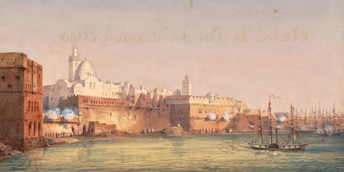 """Résultat de recherche d'images pour """"algerie 1830"""""""
