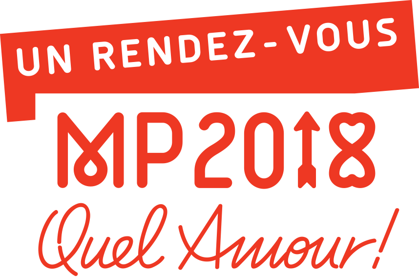MP2018, Quel Amour !