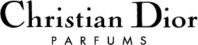 Logo Christian Dior Parfums