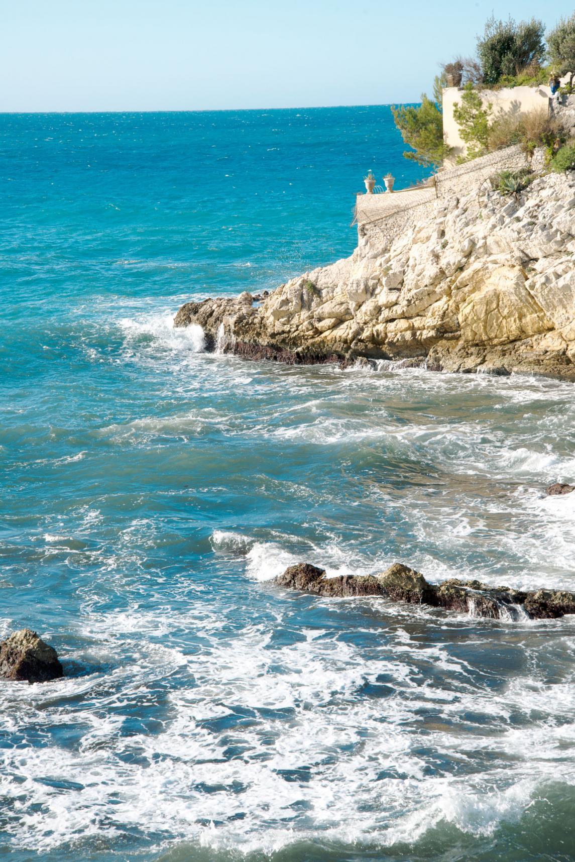 Mucem Méditerranée