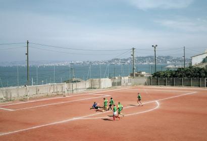 1_hans_van_der_meer_Marseille_Montredon, 2004_(c)hans_van_der_meer