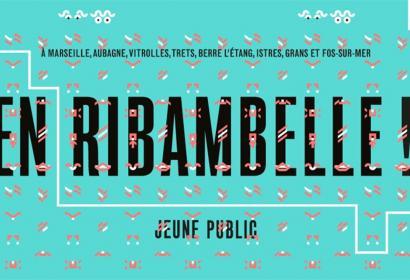 Festival En Ribambelle 2017