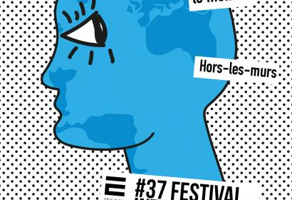 Festival Jean Rouch 2018