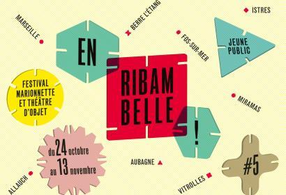 En Ribambelle ! 2018