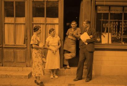 GHR Enquête sur la Sologne, 1937_Ph.1937.154.8-1