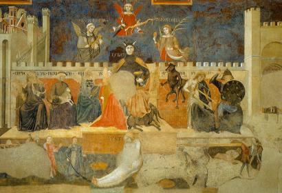 Lorenzetti_Ambrogio_Palazzo Pubblico, Siena