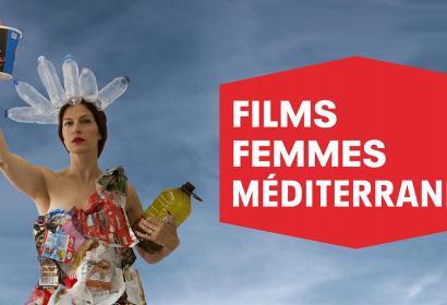 Films Femmes Méditerranée © Mucem