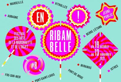 Festival En Ribambelle 2021