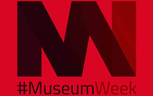 Museum week 2017, Mucem