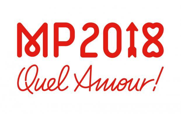 MP2018, Quel Amour !