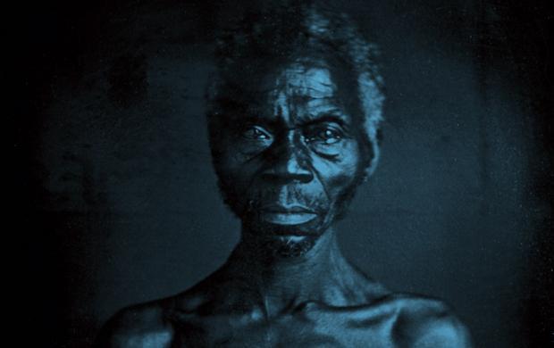 Les routes de l'esclavage © Droits réservés