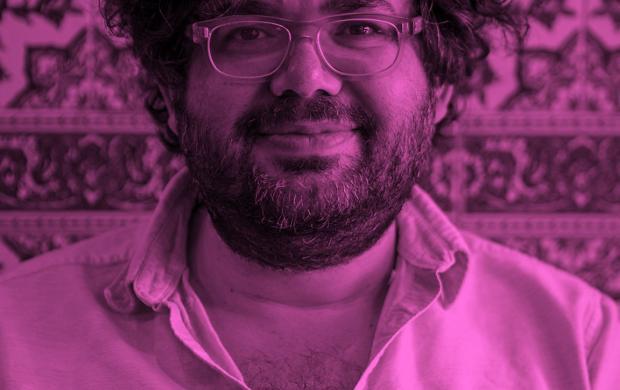 Rafram Chaddad © Droits réservés