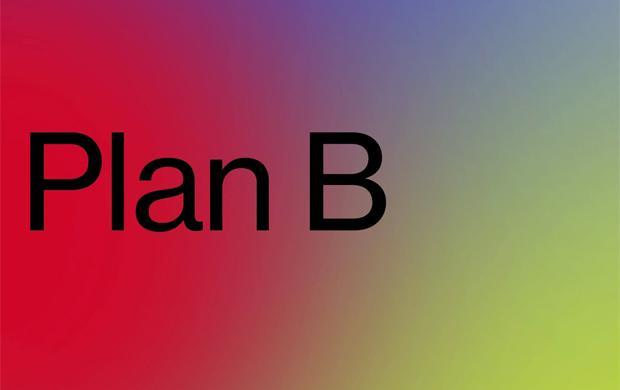 Plan B 2019, Mucem