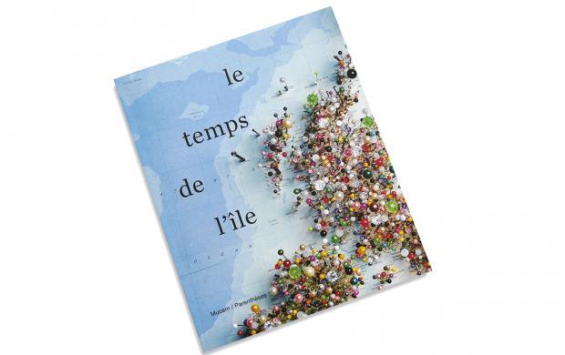 [Image: livre_le_tems_de_lile_couv.jpg?itok=uhPxDYll]