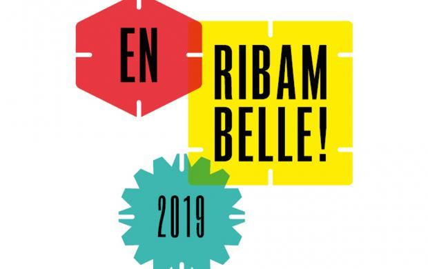 © En Ribambelle !