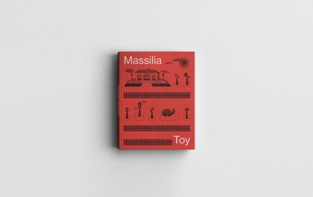 couverture-Massilia Toy