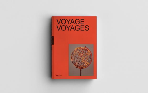 couverture-Voyage