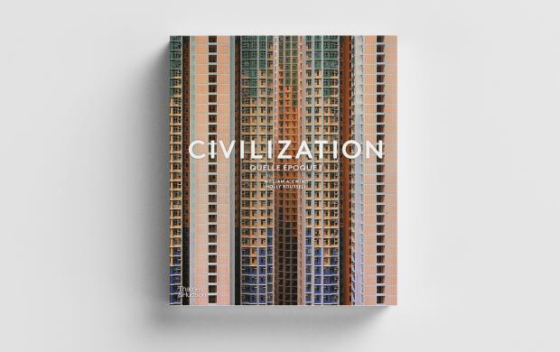 Catalogue Civilization