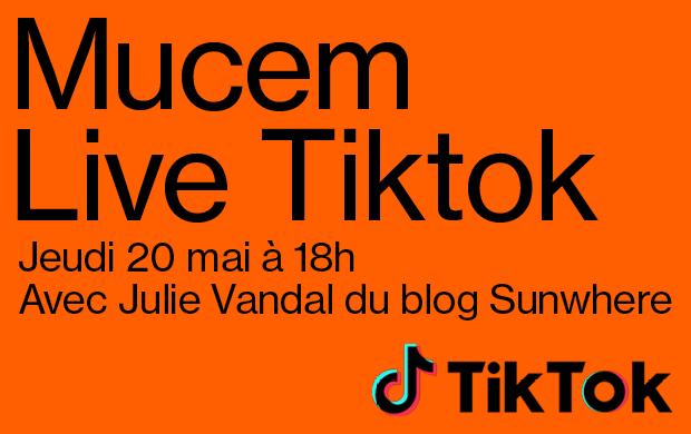Actu Live TikTok