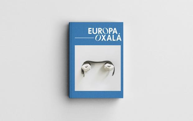 Catalogue Europa Oxala